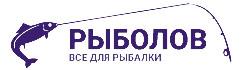 """Рыболовный интернет-магазин """"Рыболов"""""""