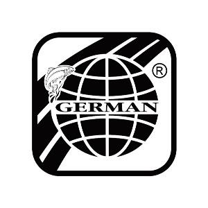 Блесна GERMAN